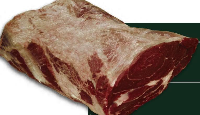 купить мраморную говядину сочи адлер красная поляна доставка чак ролл говядина мясо
