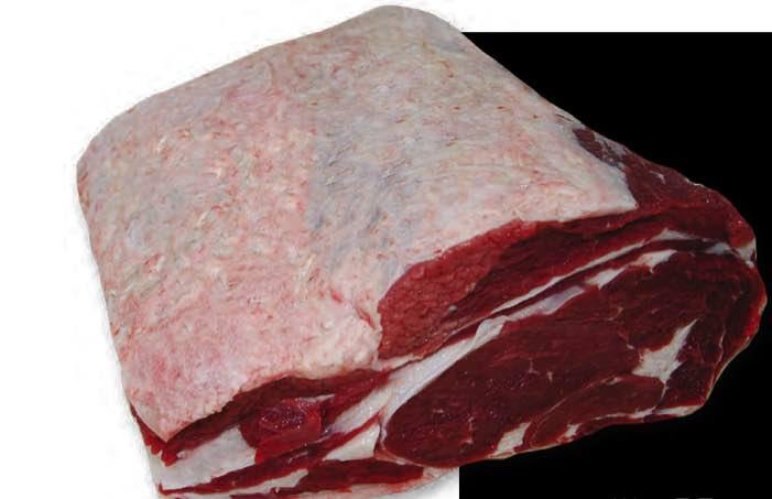 купить мраморную говядину сочи адлер красная поляна доставка толстый край говядина мясо